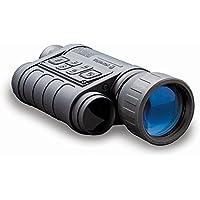 Bushnell 260150 lunette de vision nocturne 6x50 equinox 2014 digital nv