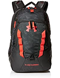 20cd40e9a4 Amazon.co.uk  Under Armour - Backpacks  Luggage