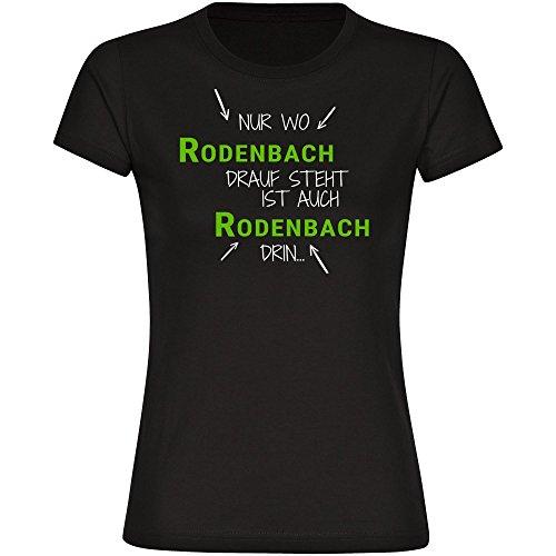 t-shirt-nur-wo-rodenbach-drauf-steht-ist-auch-rodenbach-drin-schwarz-damen-gr-s-bis-2xl-grossexxl
