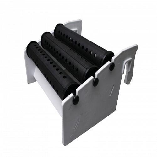 rouleau-de-lavage-triple-adaptable-sur-tous-les-seaux-eau-et-ciment-courants