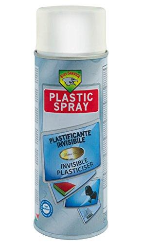 lack-weichmacher-transparent-plastic-spray-400ml-wasserdicht