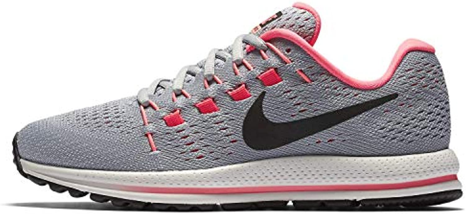 b526af7fc1c NIKE Women s WMNS WMNS WMNS Zoom Vomero 12 Competition Running Shoes  B01N808EOT Parent e12baf