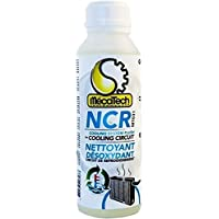 Mécatech NCR Nettoyant désoxidant