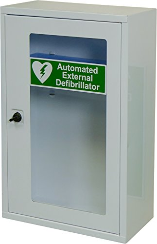 safety-first-aid-group-aed-defibrillator-wall-cabinet-with-thumb-lock