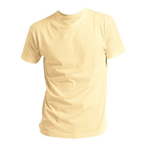 sols-maglia-girocollo-tinta-unita-100-cotone-uomo-m-sabbia