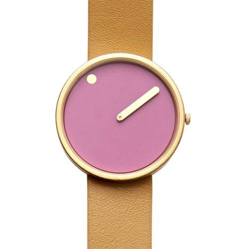 Reloj - Rosendahl - Para Unisex - 43378