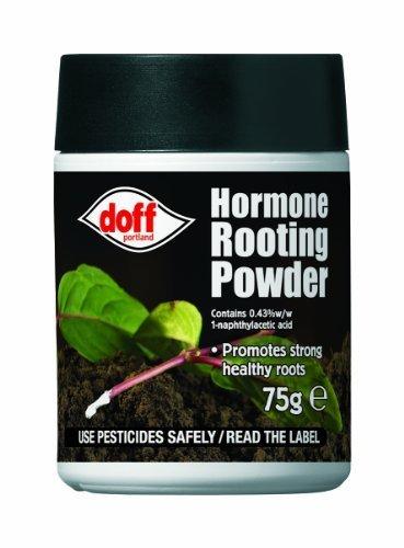 doff-poudre-de-croissance-pour-plantes-et-boutures-75g