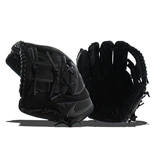 Nike MVP Edge Baseball Handschuh: bf1722, 11.5 Inches (Nike-baseball-handschuh)