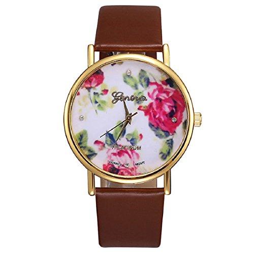 sinttica-cinturn-banda-rosa-flor-reloj-de-pulsera-de-cuarzo-para-mujeres-de-moda-floral-casual-caf