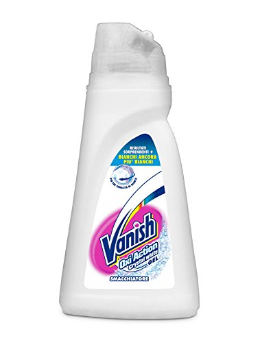 vanish-white-oxi-action-quitamanchas-gel-1-l