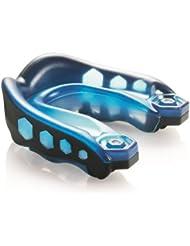 Zahnschutz Gel Max für Kinder und Erwachsene