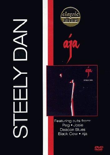 steely-dan-aja-classic-album-dvd