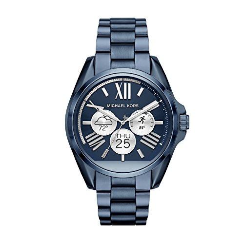 Michael Kors Access Womens Smartwatch MKT5006