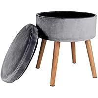 Suchergebnis Auf Amazon De Fur Amerikanische Stuhle Kuche