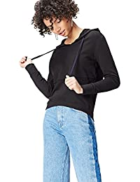 Amazon-Marke: find. Hoodie Damen