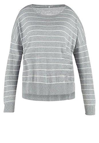 opus-damen-pullover-perlite-grau-strong-grey-8044-40