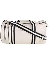 bf71667c1e93 Amazon.co.uk  Fred Perry  Luggage