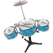 Tobar Desktop-Schlagzeug