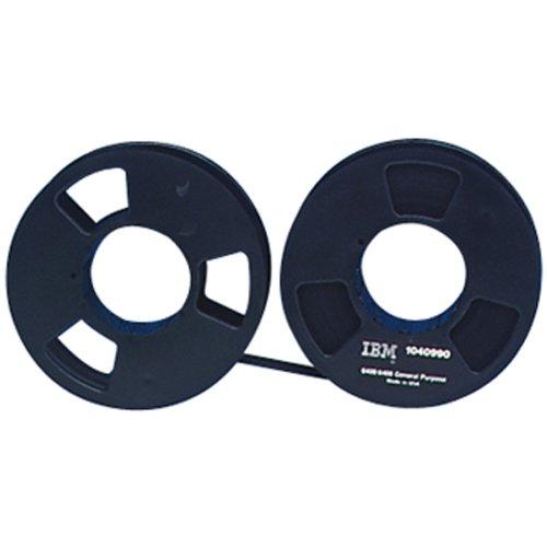 ibm-6400-6408-ribbon-20m-character