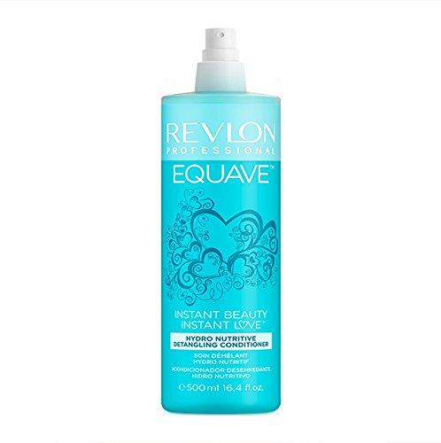 revlon-equave-spray-hydro-nutritive-detangling-conditioner-500ml