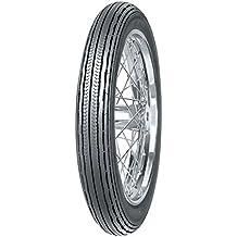MITAS - Neumático Mitas H-04 - 18 3.25-18 Reforzado 59P
