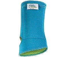 cool&move Handgelenk Bandage Rechts M/L, inkl. Kalt- / Warm-Kompresse, bei Sportverletzung und Gelenkschmerz preisvergleich bei billige-tabletten.eu