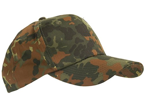 us-army-outdoor-kids-baseball-cap-made-of-durable-rip-stop-hat-children-in-different-colors-one-size