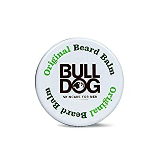 Bulldog Original Beard Balm, 75 ml