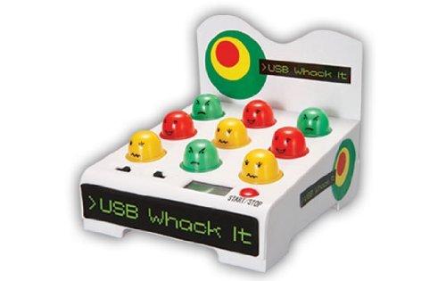 usb-spielzeug-no05-usb-whack-a-mole