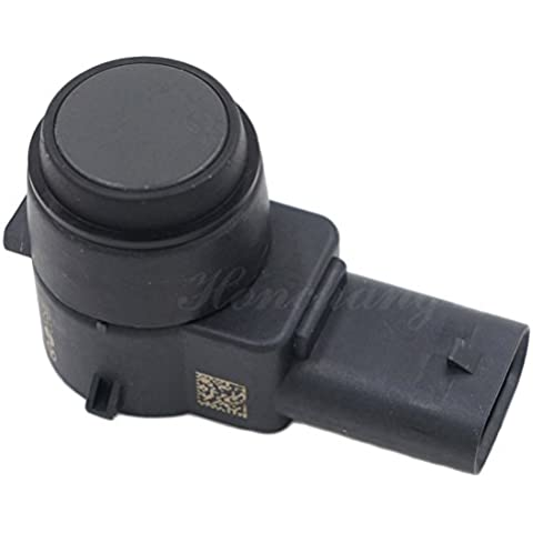 Honchang PDC Parking Sensor For Mercedes C E S CLS R SL SLK ML W219 S204 (A)2215420417