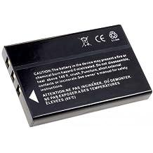 Batería para HP modelo Photosmart R07