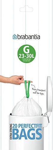 brabantia-rouleau-de-20-sacs-plastique-30l-g