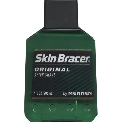 Skin Bracer Original After Shave 7 FL OZ (Pack of 2) [Personal Care]