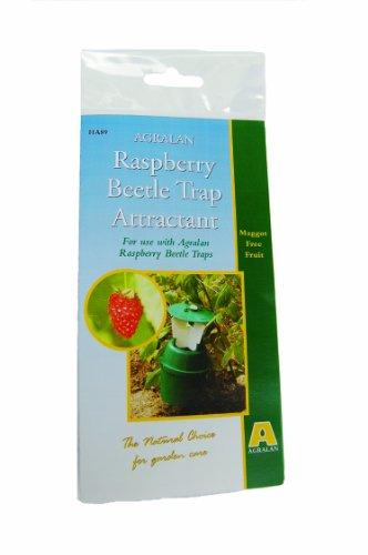 agralan-m89-raspberry-beetle-trap-refill
