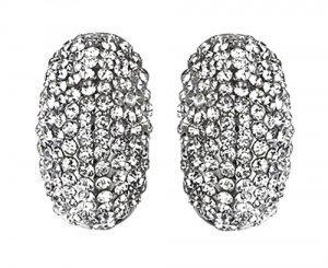 mondo-argento-da-donna-sintetico-con-cupola-orecchini