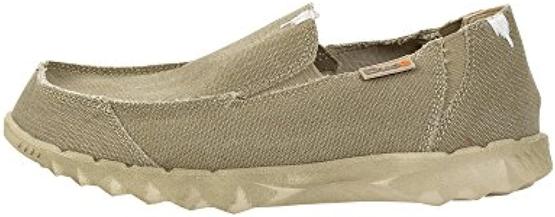 Farty Oat  Zapatos de moda en línea Obtenga el mejor descuento de venta caliente-Descuento más grande
