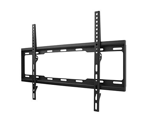 One For All WM2611 - Soporte de pared y techo para TV,...