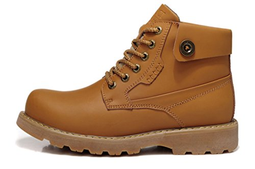 gheaven-mens-spring-autumn-warm-leather-casual-high-top-boot-size-41-eu-tan