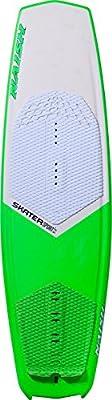 Naish Skater Deportes Kite tarjeta 2017