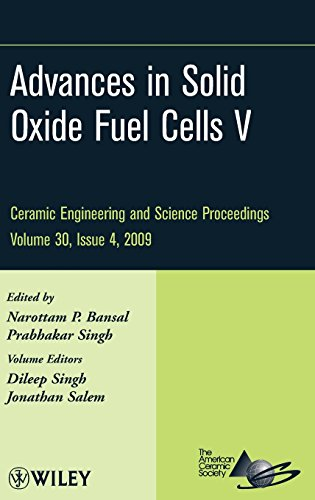 cesp-v30-issue-4-ceramic-engineering-and-science-proceedings