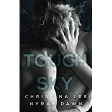 Touch the Sky (Free Fall) (Volume 1) by Christina Lee (2016-03-29)
