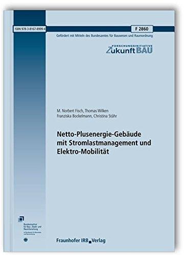 netto-plusenergie-gebaude-mit-stromlastmanagement-und-elektro-mobilitat-abschlussbericht