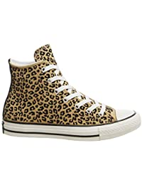 Suchergebnis auf für: chucks converse leopard