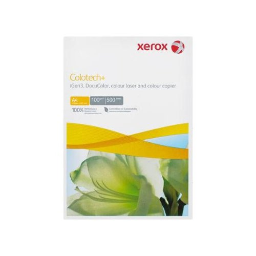 xerox-a4-100-gsm-colotech-printer-paper-500-sheets