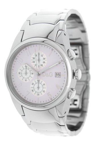 dg-dolcegabbana-3719770110-orologio-da-polso-uomo-acciaio-inox-colore-argento