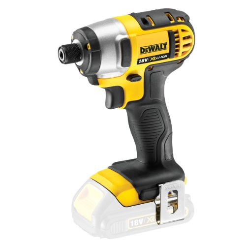 dewalt-18v-xr-lithium-ion-body-only-impact-driver