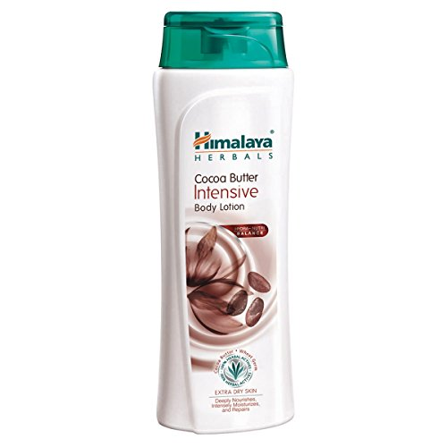 Himalaya-Herbals-Cocoa-Butter-Intensive-Body-Lotion-400ml