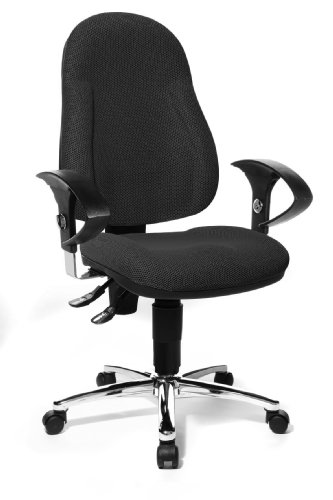 topstar-8059u-bb0-office-swivel-chair-wellpoint-10-deluxe-with-height-adjustable-armrests-black-upho