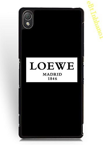 sony-xperia-z3-coque-loewe-brand-logo-deluxe-sony-xperia-z3-coque-for-men-protective-case-cover-skin