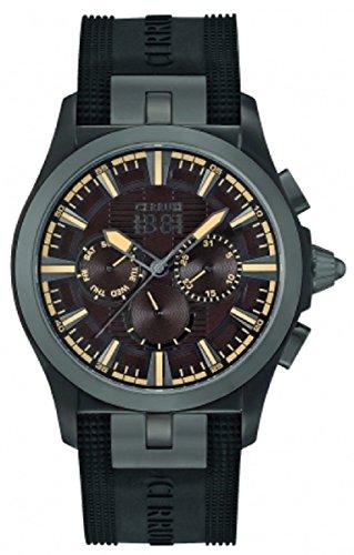 orologio-uomo-cerruti-moltrasio-cra076bu12